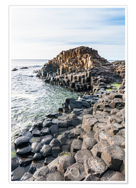 Michael Runkel - The Giants Causeway