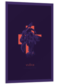 Forex  The VVitch - Fourteenlab