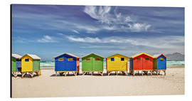 Alu-Dibond  South Africa - Achim Thomae