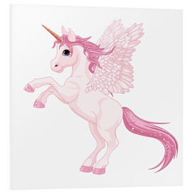 Forex  My Unicorn - Kidz Collection