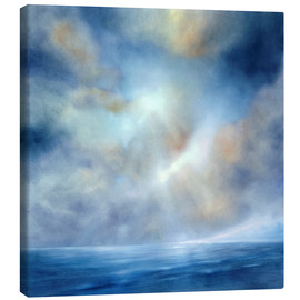 Annette Schmucker - Whenever you think it is no longer possible