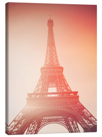 Paris, my love