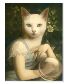 Stephen Mackey - Unspeakable fortune