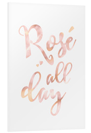 Forex  rose all day - Ohkimiko
