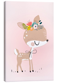 Kidz Collection - Deer Rosalie