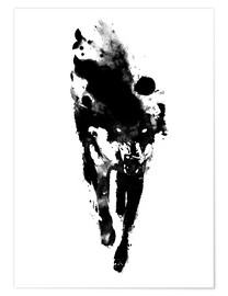 Robert Farkas - My presonal daemon