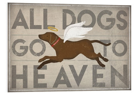 Forex  All Dogs Go to Heaven II - Ryan Fowler